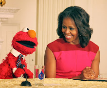 Kass Urges Produce Industry To Go Big With Muppet Campaign