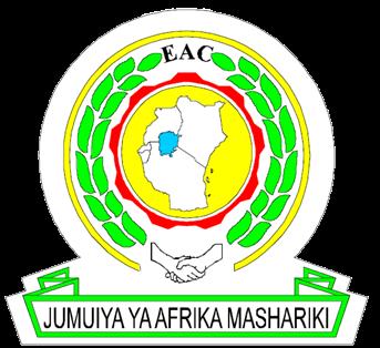 TFDA takes chairmanship of EAC Medicines Regulatory Harmonisation ...