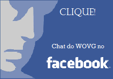 Chat no Facebook