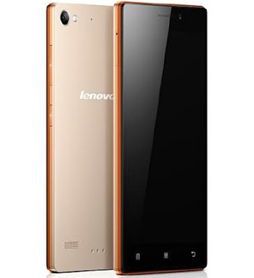 Lenovo Vibe X2 Complete Specs and Features
