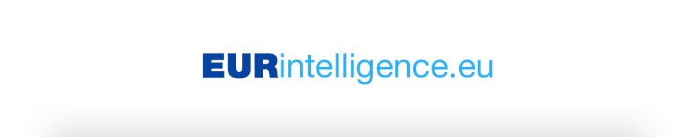 EURintelligence