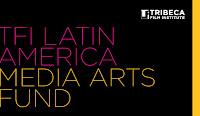 TFI Latin America Media Arts Fund