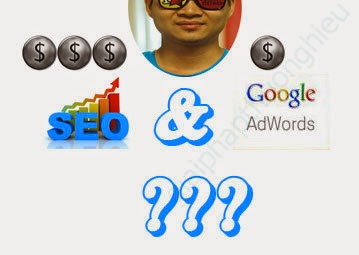 Google Adwords giải pháp nhanh