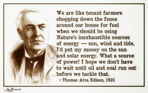 Wise-Famous-Quotes-Thomas-Edison
