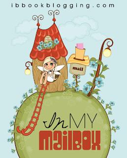InMyMailbox New Blog Design
