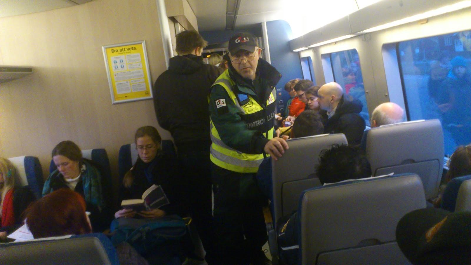 sl sms biljett uppsala stockholm