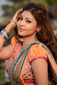 Komal Jha latest dazzling photos gallery-thumbnail-17