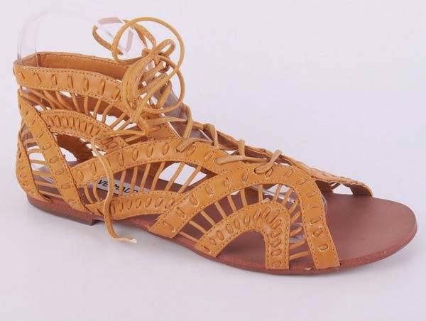 Popular Women Indian Handmade Leather Mojari Shoes Slipper Sandals  Sandals