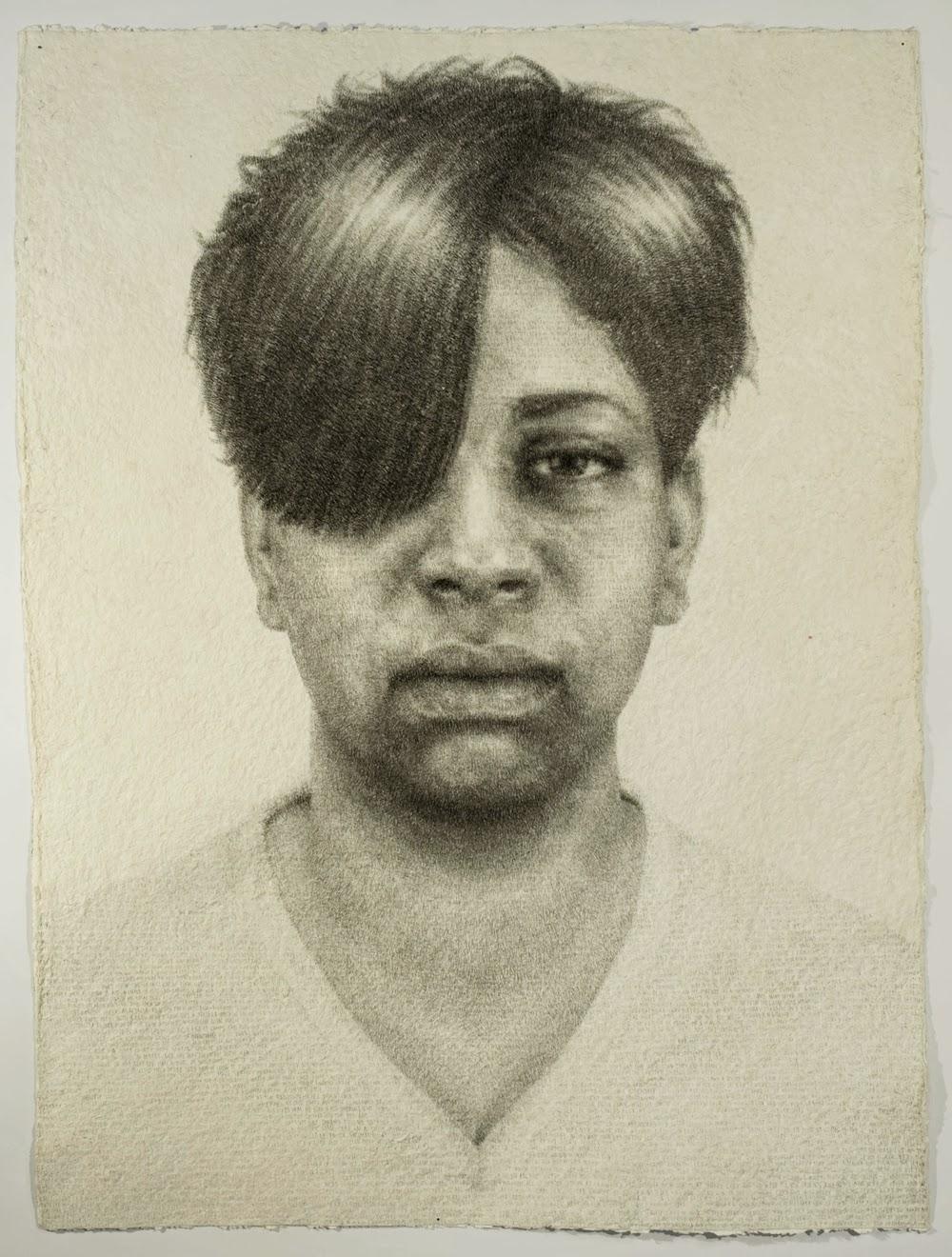07-Ben-Durham-Written-Portraits-www-designstack-co