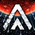 Anomaly Defenders v1.01 [Apk + Datos] [Mod Points] NUEVO JUEGO