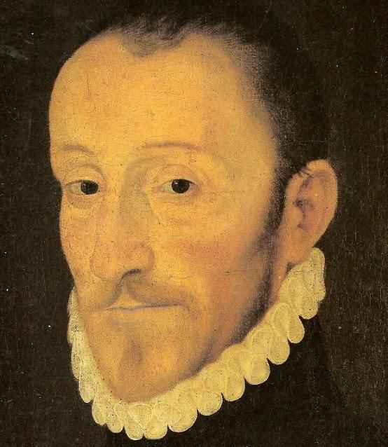 Pierre de Bourdielle