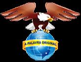 DE VOLTA Á PALAVRA ORIGINAL: