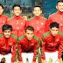 Hadapi Korsel, Ini Skenario Indonesia Menuju Piala Asia U-23