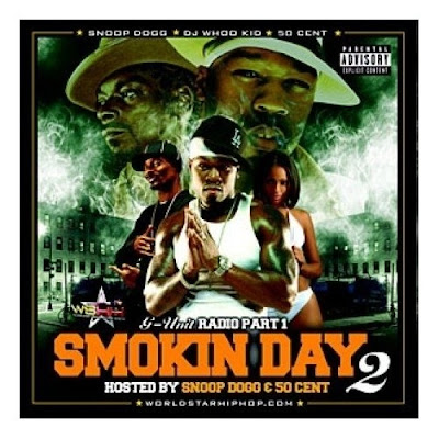 VA-DJ_Whoo_Kid-G-Unit_Radio_Pt._1_(Smoking_Day_Pt.2)-2003-WCR_INT