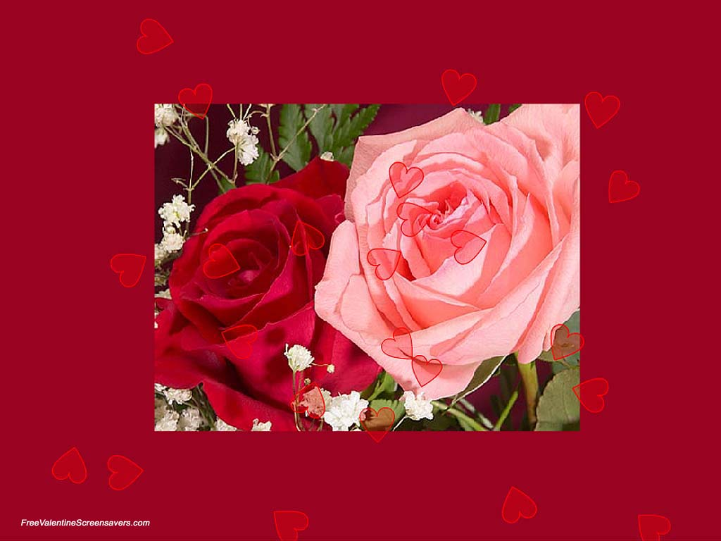 Love Wallpaper Pagalworld : Wallpaper Love Blogger Tattoo Design Bild
