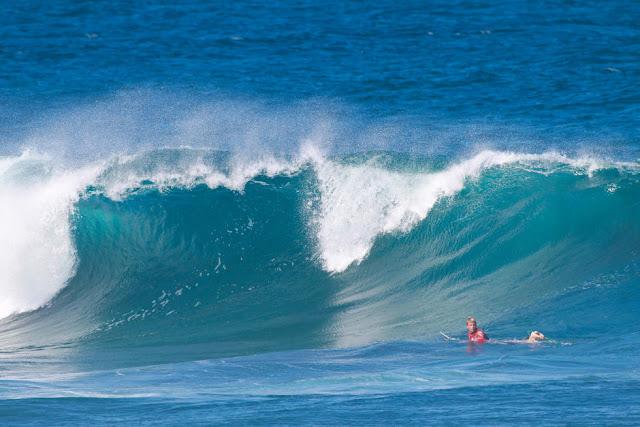 2 Sebastian Zietz HAW 2015 SATA Azores Pro Foto WSL Laurent Masurel