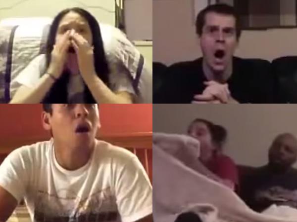 Juego de tronos 5 temporada: las reacciones de los fans al ver el último capítulo