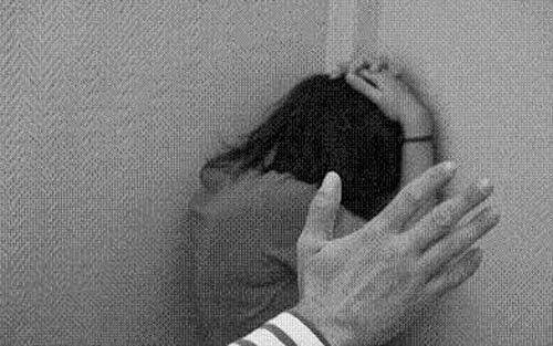 La violencia hacia las mujeres: debilidad masculina