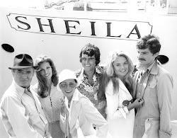 Great film-1973's, Last of Sheila