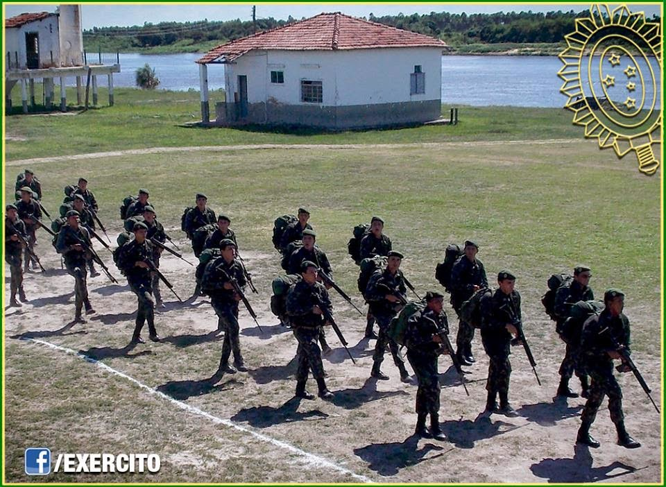 2016 3 Sargento Do Exercito Salario