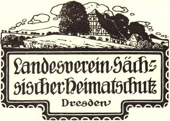 Landesverein Sächsischer Heimatschutz