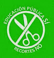 Por un Sistema Educativo digno para todos