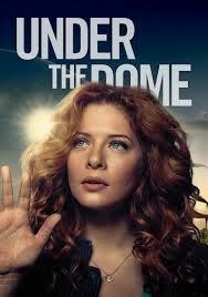 Under the Dome Temporada 2 Audio Latino
