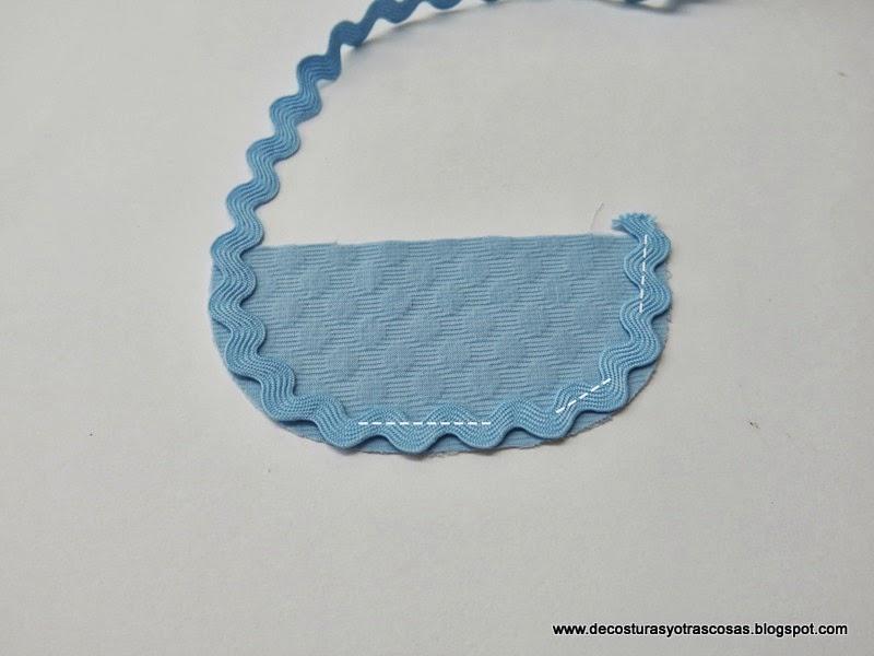 coser-ondulina