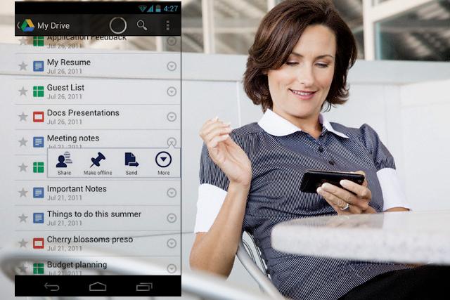 Ahorrar con el celular con tan solo leer betsymjapcf for Oficina de empleo telefono informacion