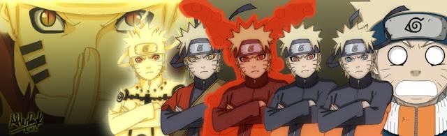 Naruto 572
