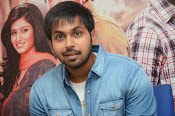 kaai Raja Kaai movie press meet-thumbnail-12