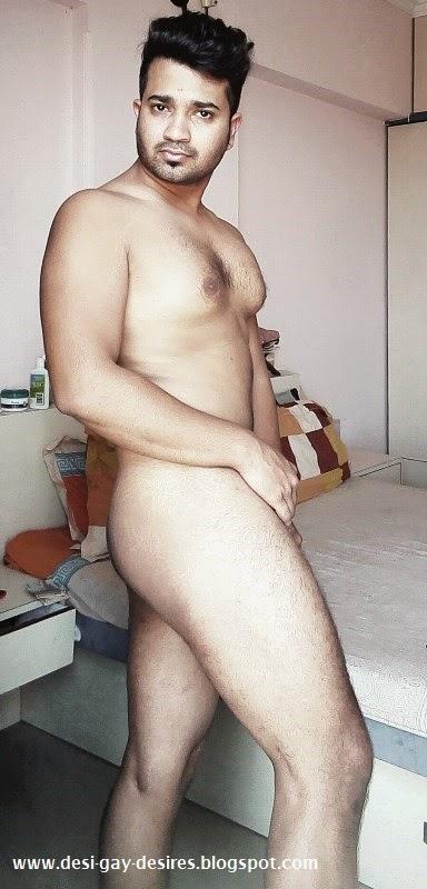 Desi Gay Desires: February 2015