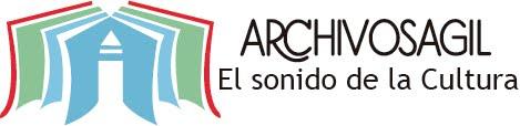 ARCHIVOSAGIL