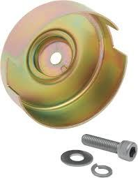 Harley Ignition Pick up rotor 1984-1999 Evo