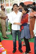 Last Regards to Akkineni Nageswara Rao-thumbnail-203