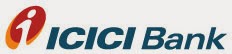 ICICI Bank Recruitment 2014