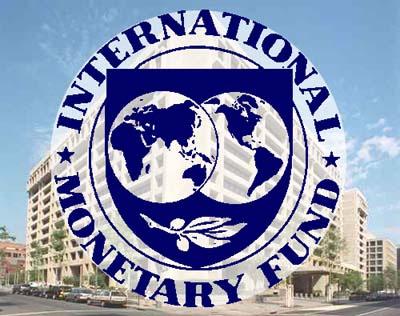global iraq mencatatkan peningkatan drastik tahun ini dinar dinar iraq ...