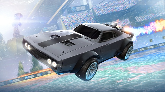 rocket-league-the-fate-of-the-furious-pc-screenshot-katarakt-tedavisi.com-3