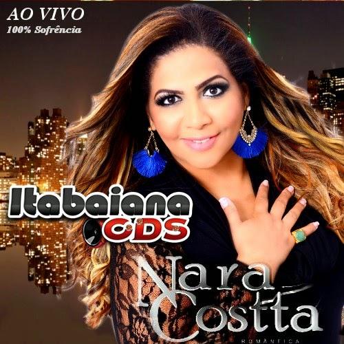 Nara Costa