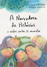 A Narradora de Histórias e outros contos de encantar