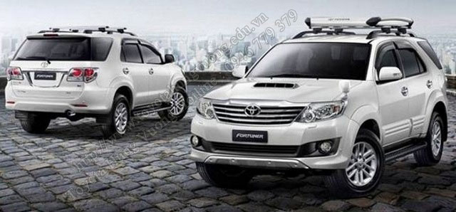 hinh anh fortuner 2015