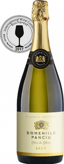 Recomand vinuri de la ELLAWine