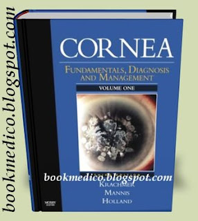 Cornea-Fundamentals-Diagnosis-Management-3-edition