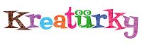 Hravý blog pre deti i dospelých