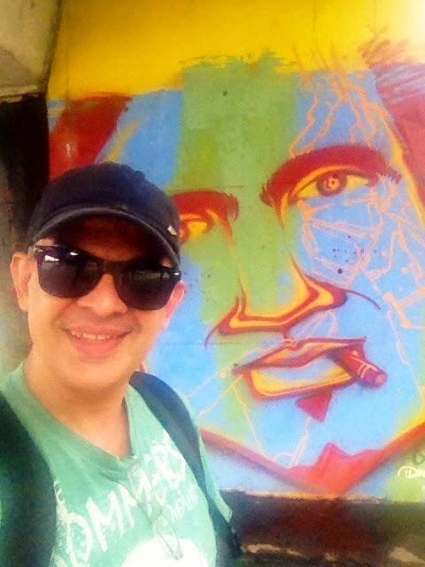 ADORO GRAFFITI !!!