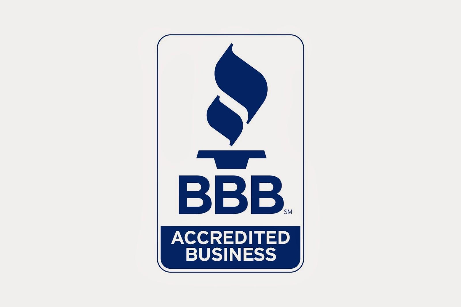 better business bureau logo logo share. Black Bedroom Furniture Sets. Home Design Ideas