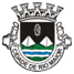 Municipio de Rio Maior