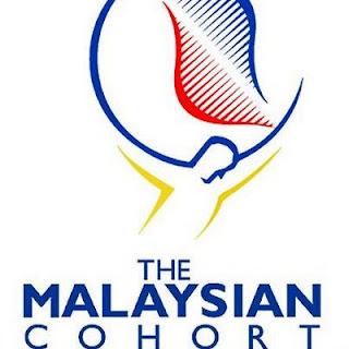 Jawatan Kosong Terkini 2015 di The Malaysian Cohort http://mehkerja.blogspot.my/