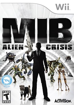Men In Black Alien Crisis [MULTI5]
