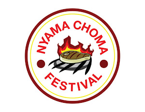 NYAMA CHOMA FESTIVAL ARUSHA